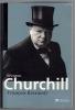Winston Churchill. KERSAUDY François