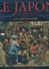 Le Japon du XIXè siècle; la redécouverte. SHIMZU Christine