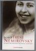 La vie d'Irène Némirovsky. PHILIPPONNAT Olivier et LIENHARDT Patrick