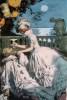 Les Romanesques. Les deux Pierrots. La dernière nuit de Don Juan. Illustrations d'Auguste Leroux.Bandeaux et culs-de-lampe décoratifs de Sylvain ...