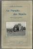 Au Paradis des Rajahs. Préface de Henri Lavedan.. FOUQUIERES (André de).