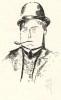 M. de Vlaminck.. CARCO (Francis).