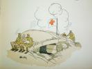 Les discours du Docteur O'Grady. Illustrations de Ch.Martin.. MAUROIS (André).