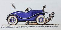 Ce qu'il faut savoir pour ne pas passer pour une andouille. Encyclopédie à l'usage des grands enfants.. ARNAC (Marcel).