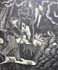 Canards et Canardiers en France et principalement en Normandie. Etude accompagnée de 14 réimpressions de grands bois populaires ayant servi à ...