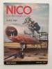 Nico à la découverte du ciel. Photographies de Gérald Maurois.. ROY (Jules).