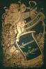 La succession du Roi Guilleri suivie de Buchette et de Les trois fils du Roi Justus. Illustrations de Boutet de Monvel, A. Ferdinandus et Atalaya.. ...