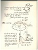 Le Chroniqueur de l'An Pire. Illustré par l'auteur.. BEALU (Marcel).