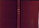 Bibliographie descriptive des écrits du Baron d'Holbach. . VERCRUYSSE (Jeroom).