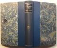 Heine intime. Lettres inédites avec notes biographiques et commentaires. Edition française par M. S. Gourovitch. Préface par Arsène Houssaye. EMBDEN ( ...