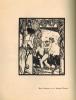 Poésie. Cahiers mensuels illustrés. Avril 1923. . COLLECTIF.