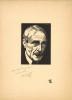 Poésie. Cahiers mensuels illustrés. Janvier 1929.. COLLECTIF.