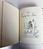 Le livre de Mariage. Illustrations de Peynet.. PEYNET.