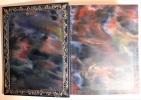 Paul et Virginie. Suivi de la Chaumière indienne. Préface de Raymond Escholier. Illustrations gravées sur cuivre par Pierre Falké.. BERNARDIN de  ...