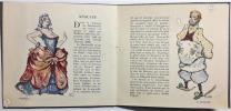 Knock ou le triomphe de la médecine. Comédie en 3 actes de M. Jules Romains. La Jalousie du Barbouillé. Farce de Molière.. VIET NAM.