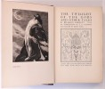 The Twilight of the Gods and other Tales.With an Introduction by T.E. Lawrence Illustrated by Henry Keen.. GARNETT (Richard).