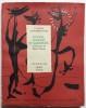 Gockel, Hinckel et Gackeleia. Traduction de Henri Thomas. . VON BRENTANO (Clemens).