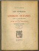 Les ouvrages de Georges Duhamel. Essai de bibliographie précédé d'une lettre sur les Bibliophiles par G.Duhamel orné d'un portrait par Berthold Mahn ...