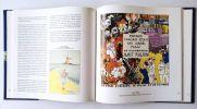 Images d'enfance. Quatre siècles d'illustration du livre pour enfants.. GOUREVITCH (Jean-Paul).