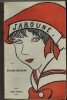 Jaboune.. FRANC-NOHAIN.