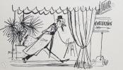 Les Collectionneurs. Illustrations de Beuville.. PERRET (Jacques).