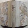 Choix de lettres intimes d'un épicurien du XVIIe siècle. Publiés d'après les originaux inédits par le Comte F.-U.Wrangel.. OXENSTIERN (Comte de).