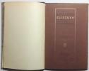 Elisçuah. Ornements décoratifs de Latour Jan. Nouvelle édition.. LANTOINE (Albert).