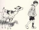 Contes Blancs. Illustré par Henry Morin.. LEMAITRE  (Jules).