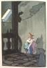 Sapho. Moeurs parisiennes. Illustrations de Pierre Rousseau.. DAUDET (Alphonse).