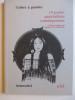 l'arbre à paroles - 14 poètes amérindiens contemporains, choisis et traduits par Manuel Van Thienen - n° 65.