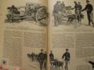 Je Sais Tout n° 145 . 15 Décembre 1917..