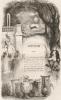 LES ENVIRONS DE PARIS. HISTOIRE, MONUMENTS, PAYSAGES. VERSAILLES, SAINT-CLOUD, FONTAINEBLEAU, RAMBOUILLET, COMPIEGNE, SAINT-GERMAIN, MEUDON, ...