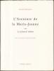 L'AVENTURE DE LA MARIE-JEANNE OU LE JOURNAL INDIEN. . Claude TARNAUD - Jorge CAMACHO (illustr.)