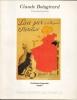 PARIS POSTER AUCTIONS (1) - AFFICHES DE COLLECTION (Vintage Posters).. BOISGIRARD Claude