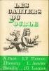 Les Cahiers du Double n° 2, automne 1978. Amour, Beauté, Monstruosité.. COLLECTIF : A. Paré - L.V. Thomas - J. Reverzi - G. Bataille, etc.