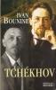 TCHEKHOV.. (TCHEKHOV) - Ivan BOUNINE