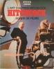 L'ART D'ALFRED HITCHCOCK. 50 ans de films.. (HITCHCOCK) - SPOTO Donald