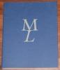MARKUS LÜPERTZ. OSER LA PEINTURE. Exposition Yerres, Propriété Caillebotte, 13 avril - 8 septembre 2019. Catalogue.. (LÜPERTZ Markus) - Danièle Cohn - ...