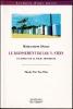 LE RAVISSEMENT DE LOL V. STEIN. Un roman de la folie amoureuse.. (DURAS) - Thang-Vân Ton-That