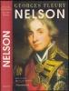 NELSON. Le héros absolu. Récit biographique.. FLEURY Georges