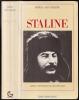 STALINE. Aperçu historique du bolchévisme. SOUVARINE Boris