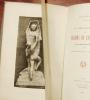 LA RESURRECTION DE VILLIERS DE L'ISLE-ADAM.. BLOY Léon