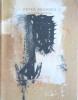 PETER BRANDES : NOTRE DAME DES FLEURS. RECENT PAINTINGS, PRINTS AND CERAMICS. Catalogue d'exposition.. BRANDES Peter, et al. (Stephen an Mus White, ...