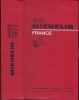 GUIDE MICHELIN FRANCE 1977 .. [ COLLECTIF MICHELIN ]