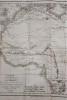 NAUFRAGE DU BRIGANTIN AMÉRICAIN LE COMMERCE PERDU SUR LA CÔTE OCCIDENTALE D'AFRIQUE, AU MOIS D'AOÛT 1815. TRADUIT DE L'ANGLAIS PAR P. PELTIER.. RILEY, ...