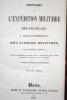 HISTOIRE DE L'EXPÉDITION MILITAIRE DES FRANÇAIS, À SAINT-DOMINGUE, SOUS NAPOLEON BONAPARTE, SUIVI DES MÉMOIRES ET NOTES D'ISAAC LOUVERTURE, SUR LA ...