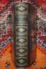 DE SAINT-LOUIS À TRIPOLI PAR LE LAC TCHAD. VOYAGE AU TRAVERS DU SOUDAN ET DU SAHARA ACCOMPLI PENDANT LES ANNÉES 1890-91-92.. MONTEIL LIEUT-COLONEL ...