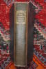 NARRATIVE OF A SECOND VOYAGE IN SEARCH OF A NORTH-WEST PASSAGE, AND OF A RESIDENCE IN THE ARTIC REGIONS DURING THE YEARS 1829...1833... INCLUDING THE ...