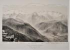 Bagnères de Luchon et ses environs, par Victor Petit.. PETIT (Victor).