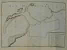 VOYAGE FAIT DANS LES ANNÉES 1816 ET 1817, DE NEW-YORK À LA NOUVELLE ORLÉANS, ET DE L'ORÉNOQUE AU MISSISSIPI PAR LES PETITS ET LES GRANDES ANTILLES,  ...